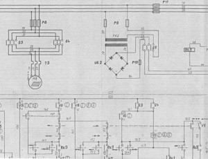 Станок консольно-фрезерный FA5B