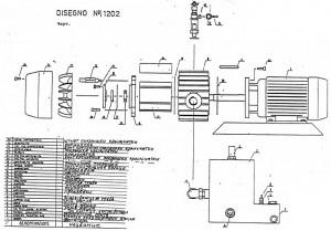 Станок токарный MT22FR6