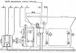 Автомат револьверный 1118